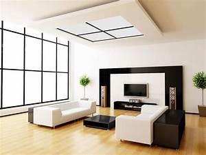 Top Luxury Home Interior Designers in Noida: FDS