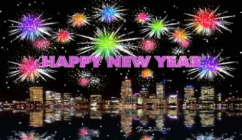 happy  year pictures   images  facebook