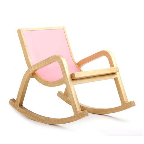 fauteuil bascule pas cher
