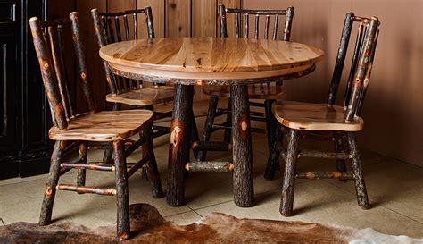 hickory dining set dining room ideas
