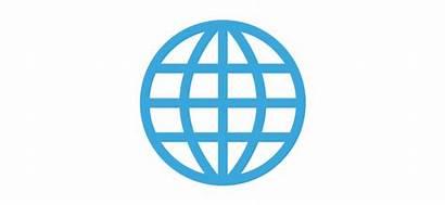 Internet Icon Web Clipart Background Clip Transparent
