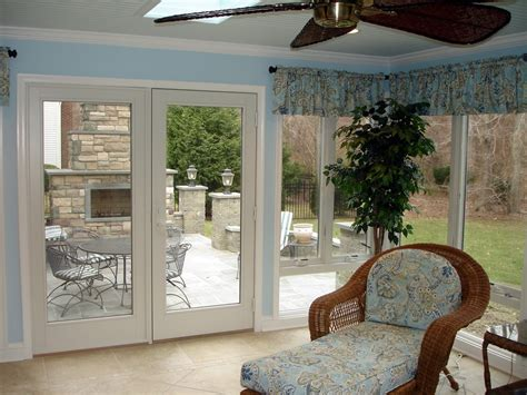 build sunroom sunroom and patio design in monmouth county