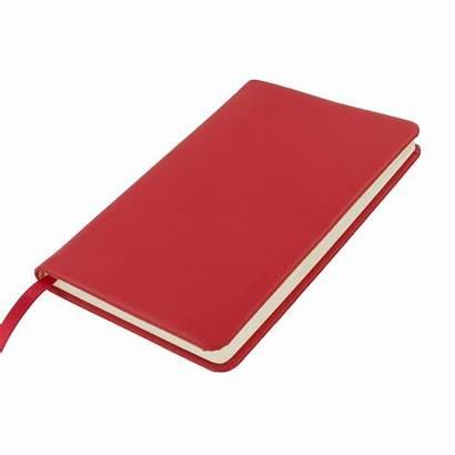 Notebook Economist Notes Diaries Shona Jays Level