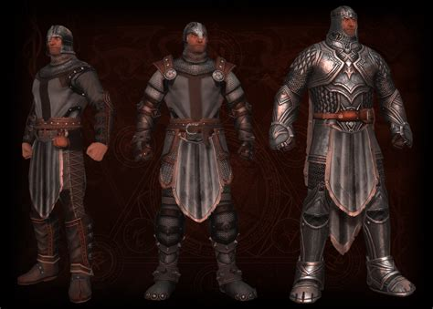 neverwinter zen market mmo fight defensive combat guard edge give ll need