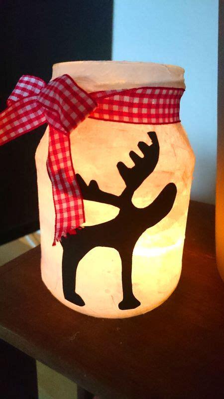 Weihnachtsdeko Selbst Gemacht by Teelichthalter Einfach Selbst Gemacht 6 Tolle Ideen Zu