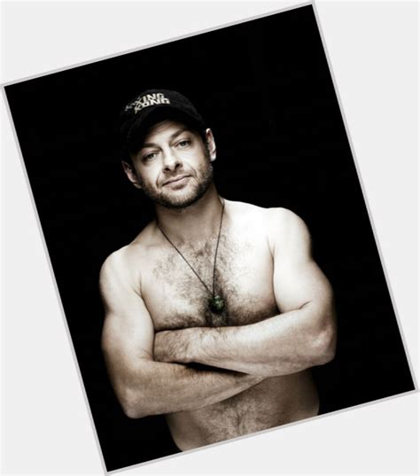 Andy Serkis Official Site For Man Crush Monday Mcm