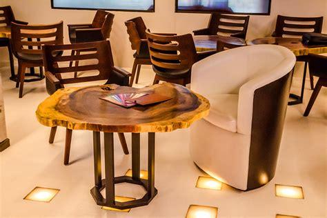 1130 blossom hill rd, almaden valley, san jose. Tilajari Hotel Resort | Enchanting - Hotels