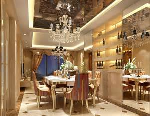 dining room wall decorating ideas 79 handpicked dining room ideas for home interior design inspirations