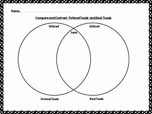 Classroom Freebies Too  Comparing And Contrasting