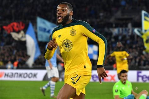 Find and follow posts tagged olivier ntcham on tumblr. Report: Southampton's transfer plan to lure Celtic's ...
