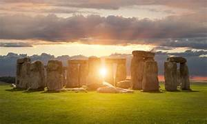 6 Destinations to Celebrate the Summer Solstice | Tours4fun