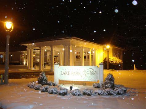 Best Milwaukee Restaurants by Best Restaurants In Milwaukee Bartolottas Lake Park Bistro