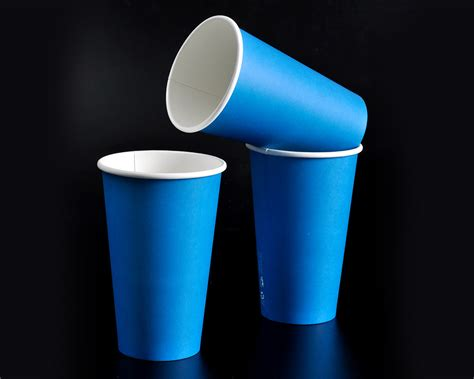 Paper Cups Manufacturer In Dubai