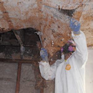 asbestos removal  san diego household items