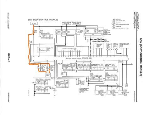 2014 nissan frontier fuse box diagram 37 wiring diagram 2014 nissan frontier fuse box diagram 37 wiring diagram