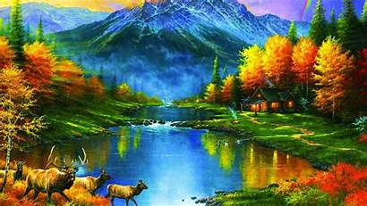 Fall Colors Desktop Wallpapers13 Mountains Ultra Trees