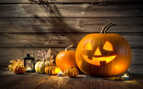 halloween  halloween history crafts recipes
