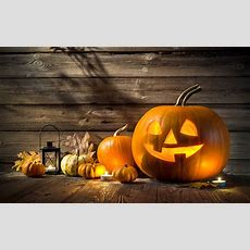 When Is Halloween 2018?  Halloween History, Crafts, Recipes  The Old Farmer's Almanac