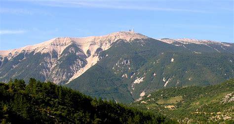 chambre montagne mont ventoux tourisme chambres d 39 hôtes gîtes