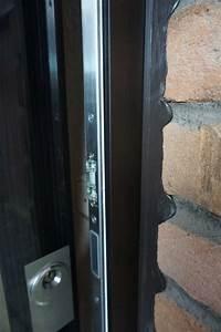 Fenster Von Außen Abdichten : bau de forum fenster und au ent ren 14281 haust r ohne kompriband mangel ~ Orissabook.com Haus und Dekorationen
