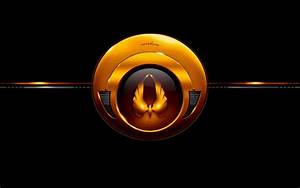 Symbol Full HD Wallpaper and Background
