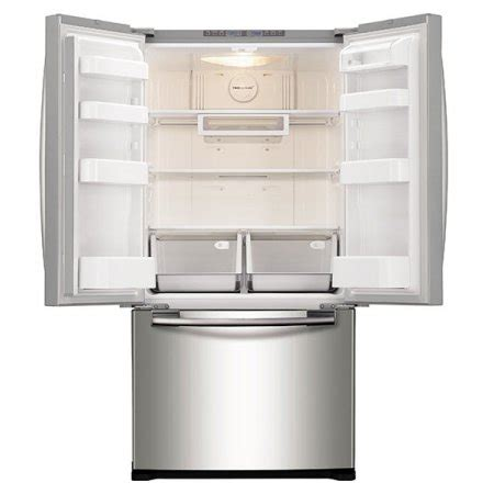 refrigerator counter depth abt samsung 18 cu ft counter depth stainless steel