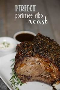 Prime Rib Roasting Chart Boneless Prime Rib Cook Time Chart Best Picture Of Chart