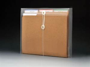 clear plastic envelopes with string letter size envelopes With clear plastic envelopes letter size