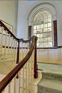 les 25 meilleures idees de la categorie cage d escalier With peindre des marches d escalier en bois 15 cage descalier 20 idees deco pour un bel escalier