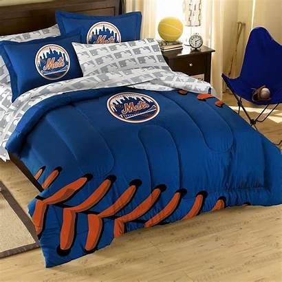 Sham Comforter Mets York Wallpapersafari