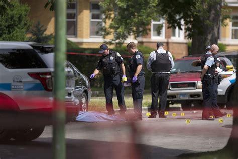 shootashellz chicago death shot south side shootings rapper identified killed homicide ct victim gang monday morning tribune chicagotribune