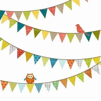 Banner Clip Birthday Clipart Clipartpanda 20clipart Terms