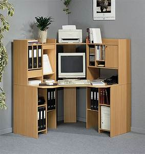 computer table designs for home office review and photo With computer table designs for home