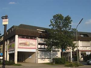 Lager Mieten München : lagerraum in m nchen f r self storage lager land ~ Watch28wear.com Haus und Dekorationen