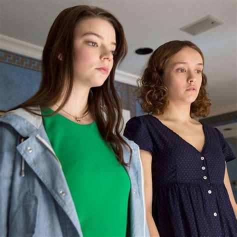 Has American Teen Is Cinematic Has American Teen Is