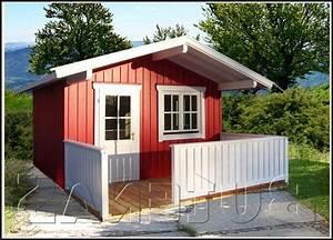 Gartenhaus Dach Abdichten : dach gartenhaus blech gartenhaus house und dekor galerie 8640xye4jy ~ Whattoseeinmadrid.com Haus und Dekorationen