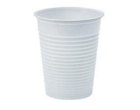 Vendita Bicchieri Plastica by Bicchieri Plastica 160 Cc Monouso