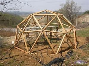 Geodätische Kuppel Berechnen : geodesic dome notes calculator construccion pinterest d me ~ Orissabook.com Haus und Dekorationen