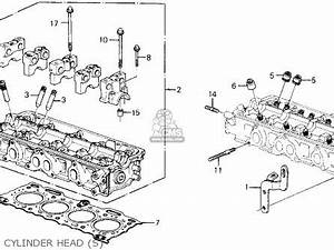 1994 prelude vtec engine 1994 free engine image for user With prelude wiring diagram free engine schematic all about wiring