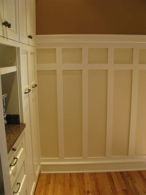 Two Tone Kitchen Cabinet Ideas - remodeling a 1920 39 s bungalow mudroom and laundry room