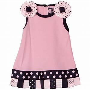 designer baby girl clothes foto #10 | Children's online
