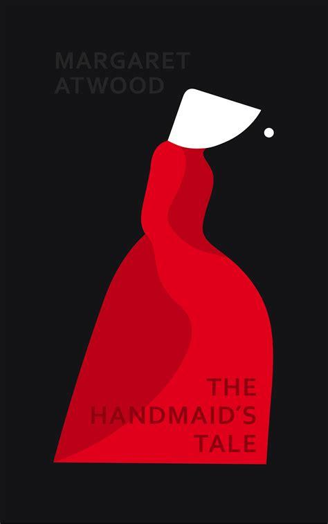 handmaids tale  margaret atwood penguin books