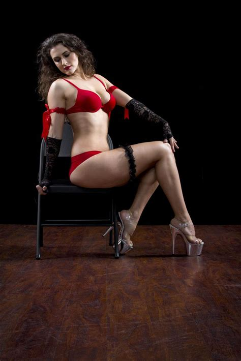 dance chair pole studio dancing luscious poses photoshoot instructor burlesque boudoir belly storm miami legs