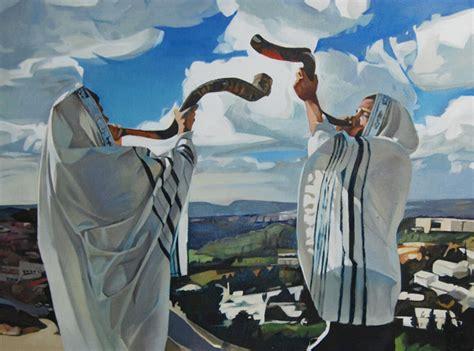 Malachim Me'mitzvos Sheásah