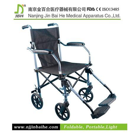 fauteuil roulant leger pliable 28 images fauteuil roulant pliable geneva dupont fauteuils