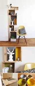 Le Bon Coin Etagere : salons jute and espace vintage on pinterest ~ Dailycaller-alerts.com Idées de Décoration