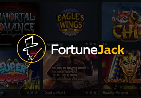 Free spins → reload bonuses→ match bonuses→ all using bitcoin. No Deposit Bitcoin Casinos and Bitcoin Casino With Free Spins 2020 - Geobel (Exhibition Services ...