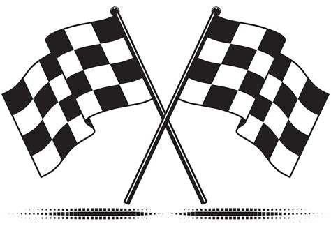 chequered clipart   cliparts  images