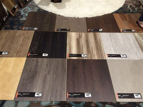 shaw flooring at home depot tour of beautiful barnsley gardens and shaw floors home stories a to z
