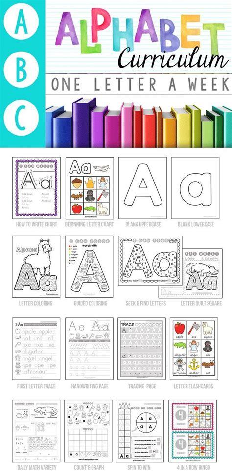 1000 ideas about preschool curriculum free on 245 | 7c19a6d7e4fbbcbf808a0c96a420e4ae